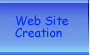 ArkobeWeb webSiteCreation